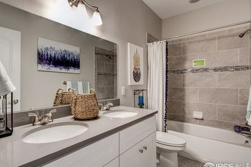 11250 Florence Street Henderson, CO 80640 - Image