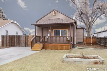 215 12th Street Greeley, CO 80631 - Image 1