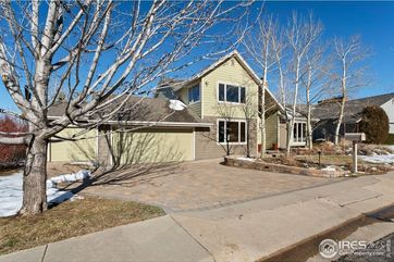 1965 Stony Hill Road Boulder, CO 80305 - Image 1