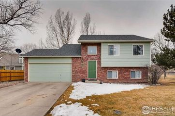 413 Greenvale Drive Fort Collins, CO 80525 - Image 1