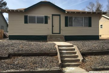 2111 8th Avenue Greeley, CO 80631 - Image 1