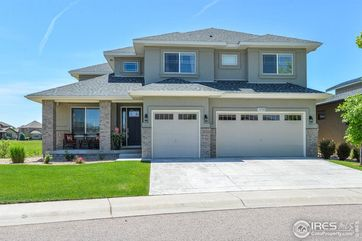 5702 Aksarben Drive Windsor, CO 80550 - Image 1