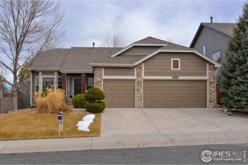 2507 Rouen Lane Johnstown, CO 80534 - Image 1