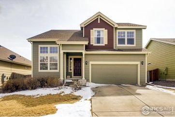 2133 Clipper Way Fort Collins, CO 80524 - Image 1