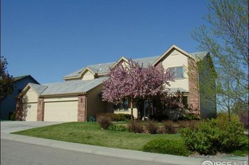 6301 Compton Road Fort Collins, CO 80525 - Image 1