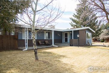 5218 W 26th Street Greeley, CO 80634 - Image 1