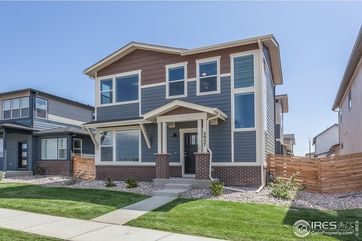 2957 Conquest Street Fort Collins, CO 80524 - Image 1