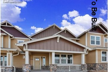 2049 Scarecrow Road Fort Collins, CO 80525 - Image 1