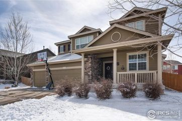 272 Bittern Drive Johnstown, CO 80534 - Image 1