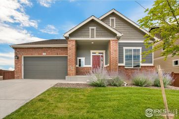 6122 Washakie Court Timnath, CO 80547 - Image 1