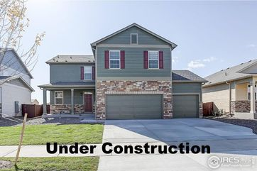 927 Keneally Court Windsor, CO 80550 - Image 1