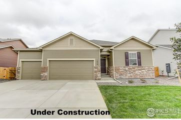 1688 Highfield Drive Windsor, CO 80550 - Image 1
