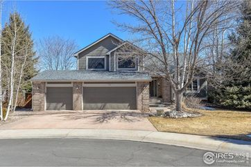 700 McGraw Drive Fort Collins, CO 80526 - Image 1