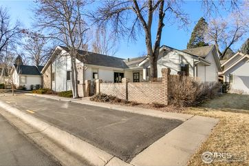 636 Cheyenne Drive #20 Fort Collins, CO 80525 - Image 1