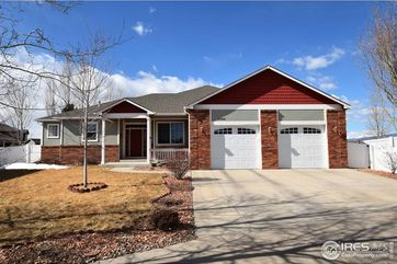 5205 Georgetown Drive Loveland, CO 80538 - Image 1