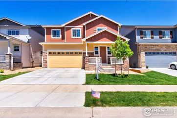 2244 Friar Tuck Court Fort Collins, CO 80524 - Image 1