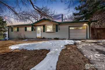 5828 Venus Avenue Fort Collins, CO 80525 - Image 1