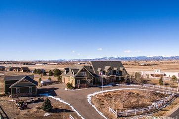 110 Stearman Court Erie, CO 80516 - Image 1