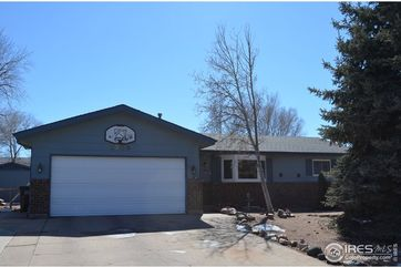 2738 W 23rd Street Greeley, CO 80634 - Image 1