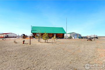 61751 County Road 19.5 Carr, CO 80612 - Image 1