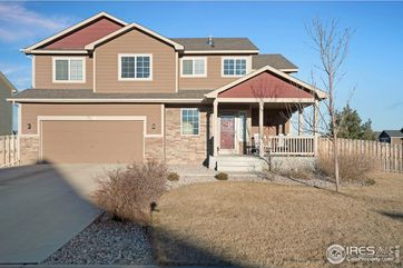 7266 Andover Street Wellington, CO 80549 - Image 1