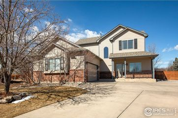 1562 Ambrosia Court Fort Collins, CO 80526 - Image 1