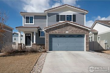 3806 Heatherwood Circle Johnstown, CO 80534 - Image 1
