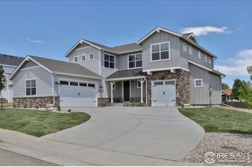 2020 Cuda Court Berthoud, CO 80513 - Image 1