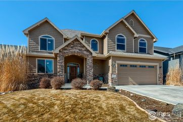 3105 69th Ave Ct Greeley, CO 80634 - Image 1