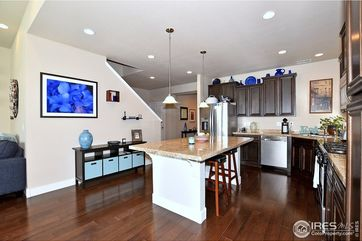 4914 Saddlewood Circle Johnstown, CO 80534 - Image 1