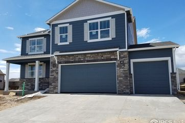 6137 Yellowtail Street Timnath, CO 80547 - Image 1