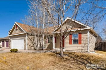 1023 Valley Drive Windsor, CO 80550 - Image 1