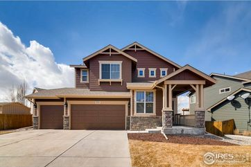 2284 Black Duck Avenue Johnstown, CO 80534 - Image 1