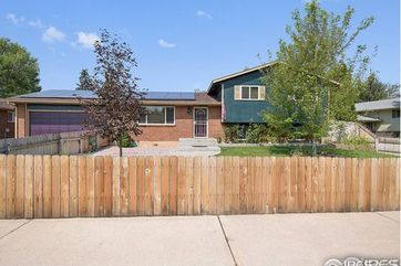 2113 26th Ave Ct Greeley, CO 80634 - Image 1