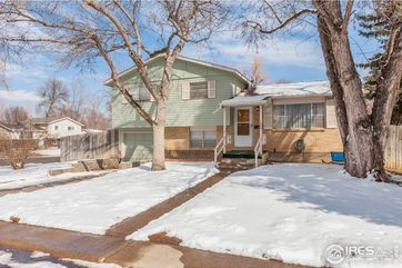 1424 Beech Court Fort Collins, CO 80521 - Image 1