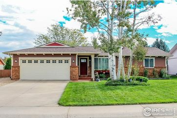 146 44th Avenue Greeley, CO 80634 - Image 1