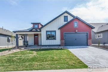 6977 Foxton Court Timnath, CO 80547 - Image
