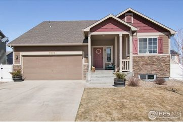 3329 Tupelo Lane Johnstown, CO 80534 - Image 1