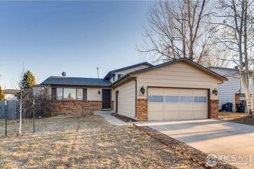 4532 1st St Rd Greeley, CO 80634 - Image 1