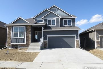 1532 Morning Glow Drive Windsor, CO 80550 - Image 1