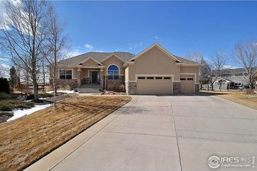 7408 Poudre River Road Greeley, CO 80634 - Image 1