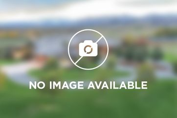 629 Nowata Drive Red Feather Lakes, CO 80545 - Image