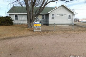 19680 Marigold Drive Sterling, CO 80751 - Image 1