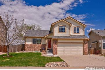 2227 Podtburg Circle Johnstown, CO 80534 - Image 1