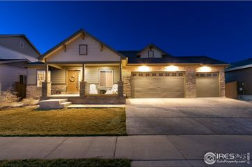 1910 Charles Brockman Drive Fort Collins, CO 80525 - Image 1
