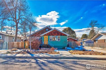 332 9th Street Windsor, CO 80550 - Image 1