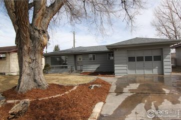 404 35th Ave Ct Greeley, CO 80634 - Image 1