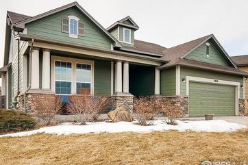 12858 E 106th Way Commerce City, CO 80022 - Image 1