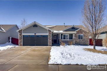 250 Sandstone Drive Johnstown, CO 80534 - Image 1