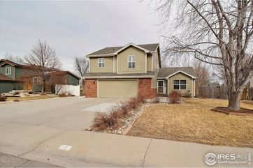 225 Walnut Avenue Eaton, CO 80615 - Image 1